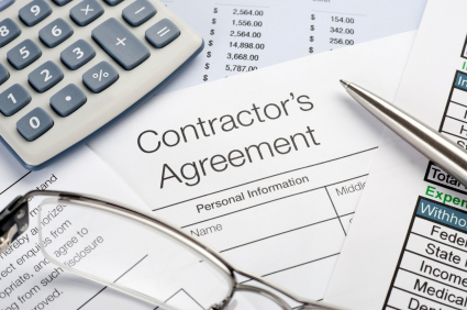 Lawsuits Involving Construction Projects